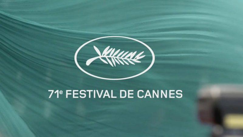 """La chaîne """"TV Festival de Cannes"""" est disponible sur myCanal"""