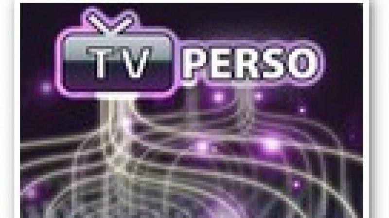 [MàJ] Le service TVPerso Freebox est momentanément indisponible
