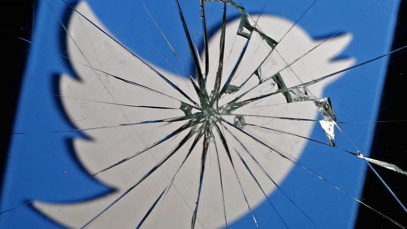 Free, SFR, Orange et Bouygues : Les internautes se lâchent sur Twitter # 51