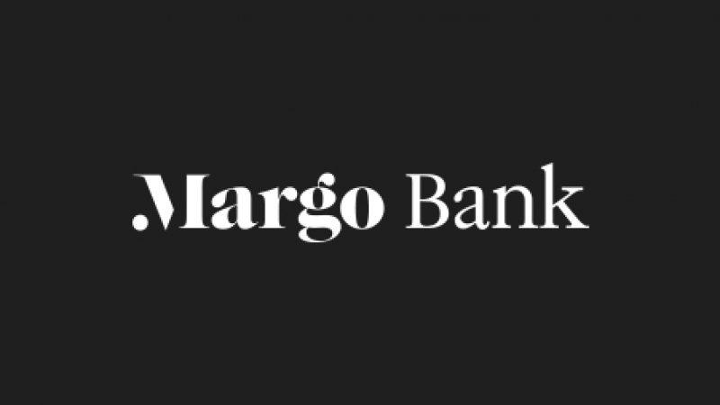 "Xavier Niel investit dans l'ambitieuse ""Margo Bank"""
