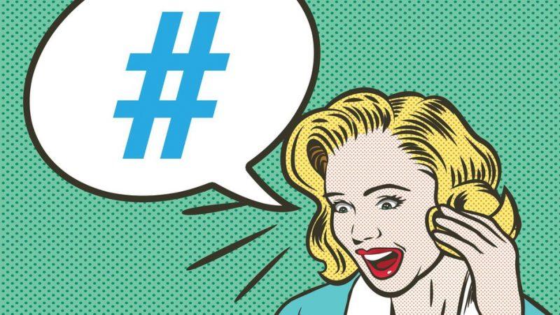 Free, SFR, Orange et Bouygues : Les internautes se lâchent sur Twitter # 39