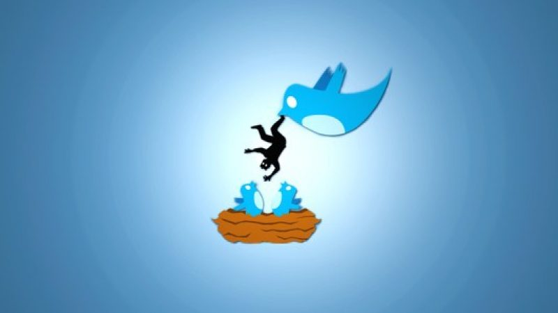 Free, SFR, Orange et Bouygues : Les internautes se lâchent sur Twitter # 54