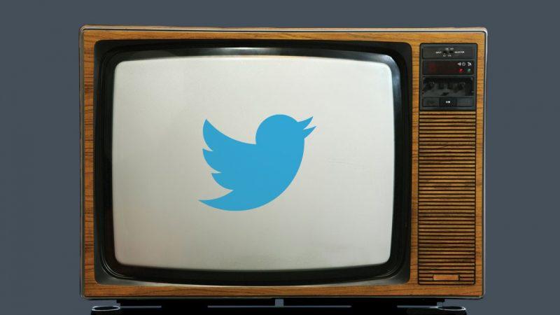 Médiamétrie lance Social TV Ratings, un service qui mesure l'audience sociale d'un programme TV sur Facebook et Twitter