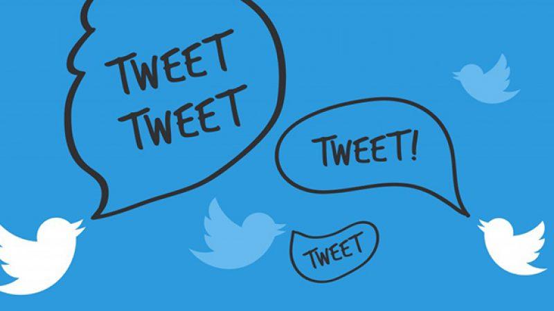 Free, SFR, Orange et Bouygues : Les internautes se lâchent sur Twitter # 37