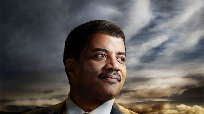 Voyages spatiaux,  vie extraterrestre, futur de la Terre : National Geographic va lancer « Star Talk »
