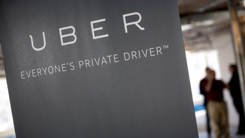 Nouvelles précisions sur le piratage d'Uber, le hacker est un jeune homme de 20 ans