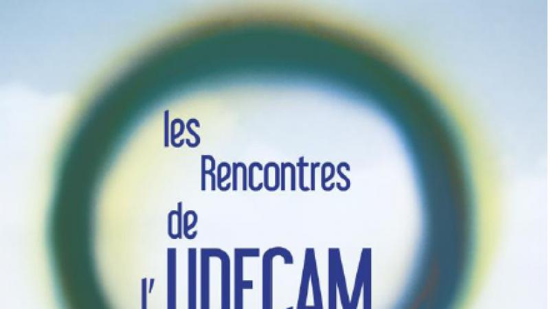 L'UDECAM organise un échange avec Fleur Pellerin et Xavier Niel