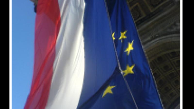 Hadopi : Le Parlement européen rejette la riposte graduée