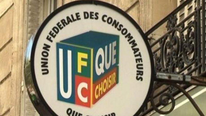 Ralentissement Youtube Free : Alain Bazot a saisi le Président de l'ARCEP et la DGCCRF