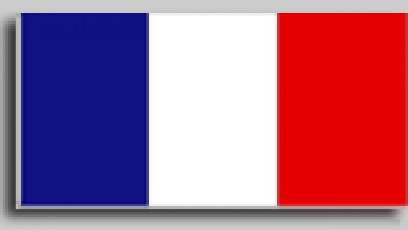 Pas de Haut Débit pour 550 000 foyers en France