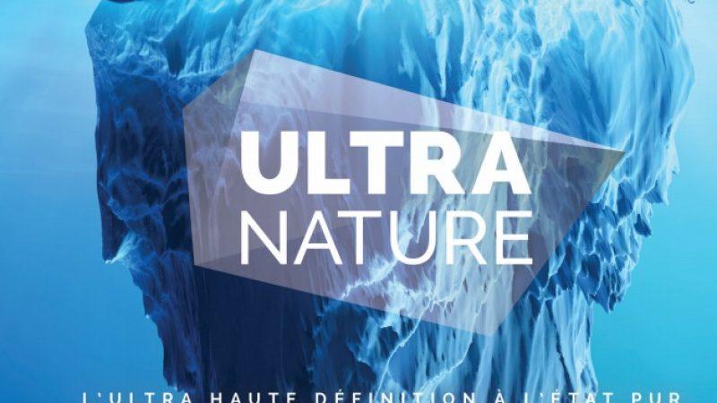 Découvrez en détail ce que vous propose Ultra Nature, la nouvelle chaîne 4K disponible gratuitement sur la Freebox Mini 4K