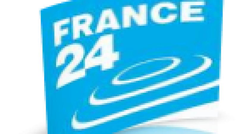 France 24 : Des ambitions douteuses signées TF1