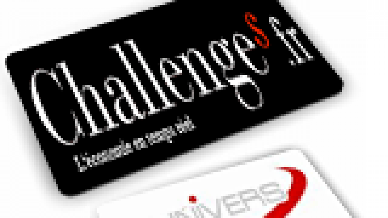 """Challenges : """"Free et les Freenautes"""" à 17h00"""