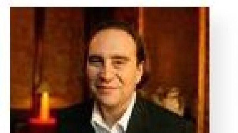 Xavier Niel : Iliad/Free n'est pas a vendre !