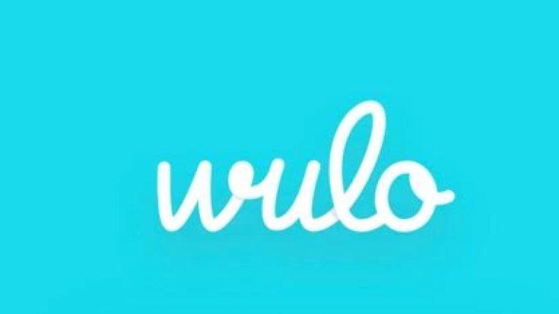 Des élèves de l'école 42 de Xavier Niel lancent Wulo, un Uber moins cher et français