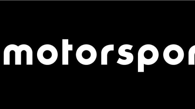 Canal+  : arrêt de la diffusion de Motorsport.TV à la fin du mois