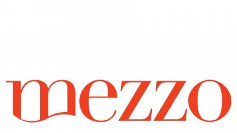 Freebox TV : Canal+ et LVMH en duo pour racheter la chaîne Mezzo