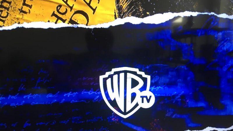 Freebox Révolution : Syfy a cessé sa diffusion, Warner TV va prendre le relais