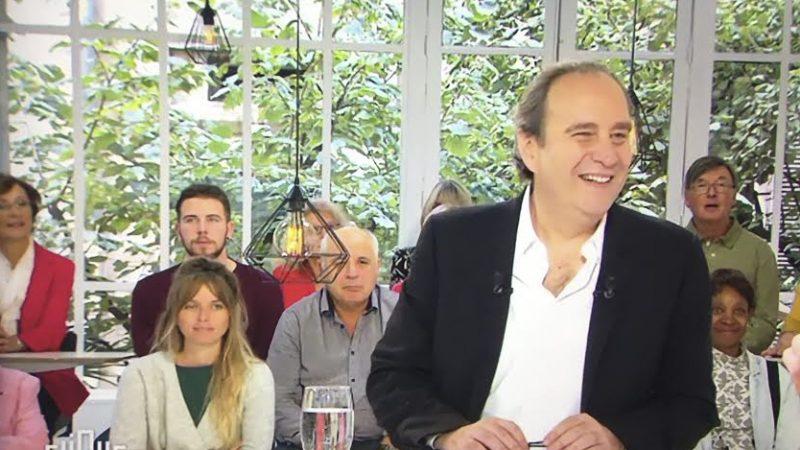 Pour Xavier Niel, SFR détruit la presse et l'Etat devrait sortir du capital d'Orange
