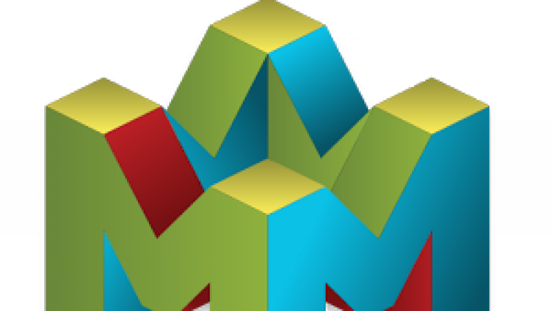 Transformez votre Freebox Mini 4K en Nintendo 64 avec « Mupen64Plus FZ »