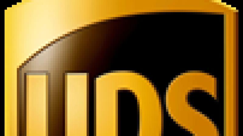 Assistance Free : UPS remplace Kiala dans certains départements