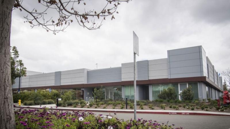 Apple développe en interne des écrans MicroLED pour se passer de Samsung et LG
