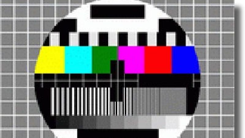 [MàJ] Blackout de la Freebox TV