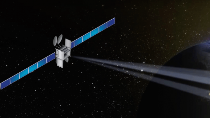 Fracture numérique : le gouvernement serait pour une solution satellitaire, Orange est hostile à cette idée en l'état