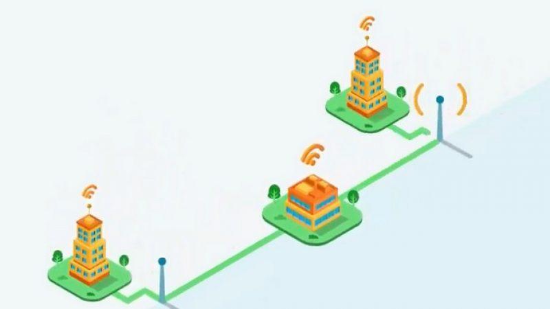Téléphonie mobile : qu'est-ce qu'un MVNO ou opérateur virtuel ?