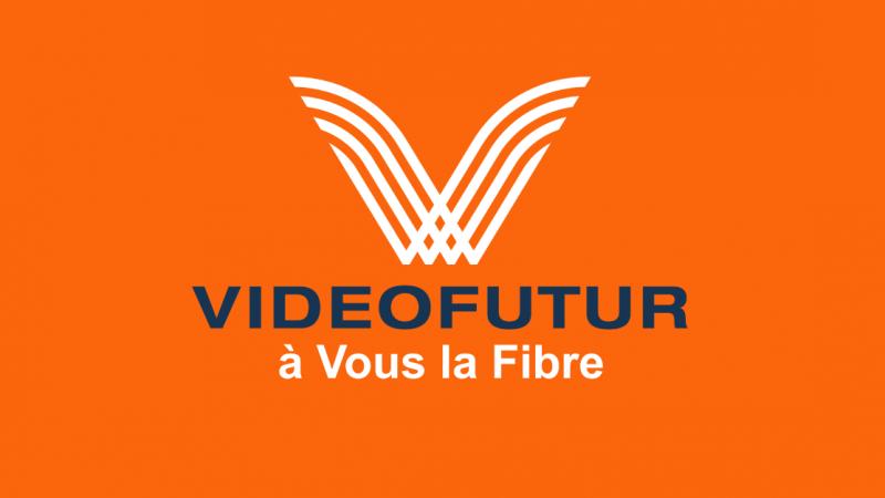 TF1 signe un accord de distribution global avec l'opérateur fibre Videofutur