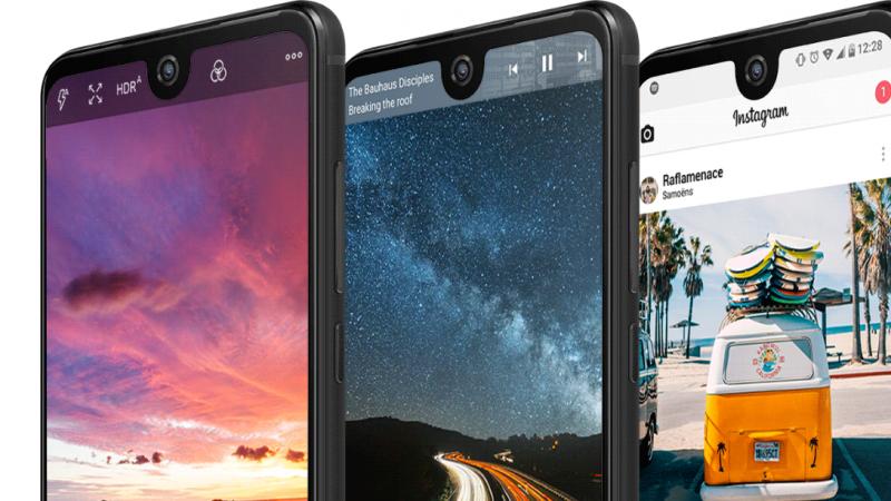 Free Mobile : le nouveau Wiko View 2 débarque dans la boutique en ligne avec une réduction