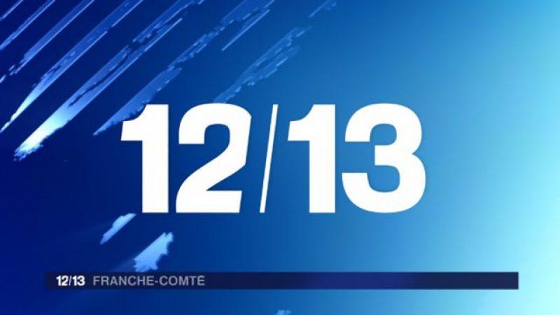 France 3 se réorganise et double le temps d'antenne dans les régions d'ici à 2020