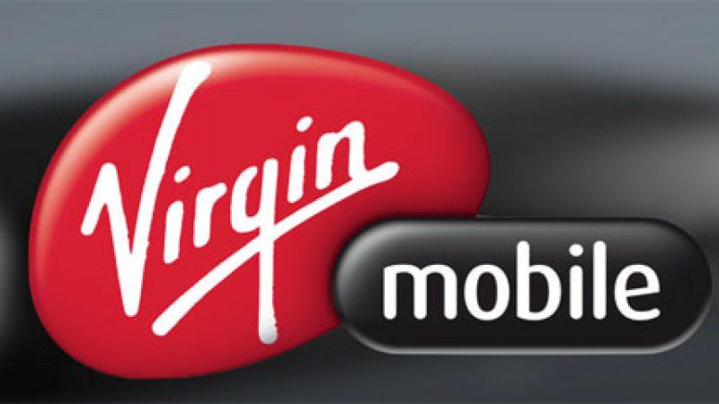 La nouvelle offre « anti Free » de Virgin Mobile fait déjà pshiiiit