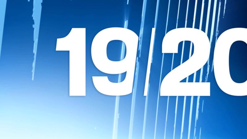 France 3 va lancer une nouvelle chaîne régionale qui sera disponible sur Freebox TV
