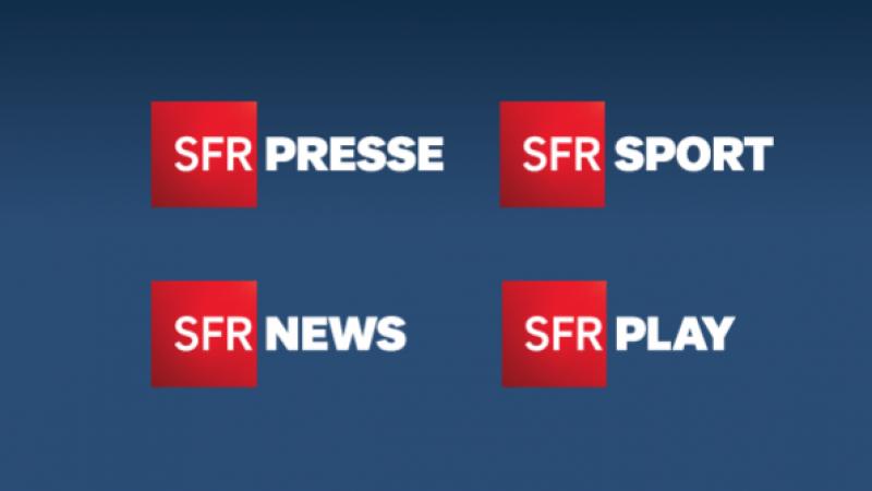 Canal + et SFR : une rivalité croissante dans les contenus
