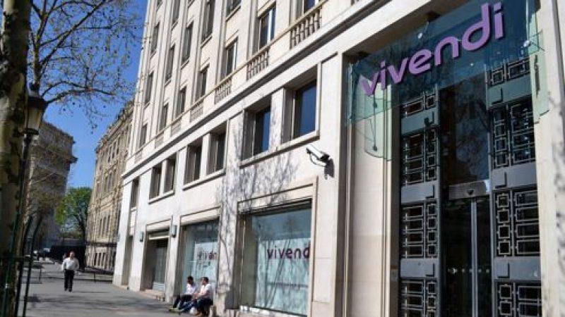 Un administrateur de Vivendi : « j'ai rencontré Xavier Niel qui a cherché à me vendre Bouygues pour récupérer ses réseaux »