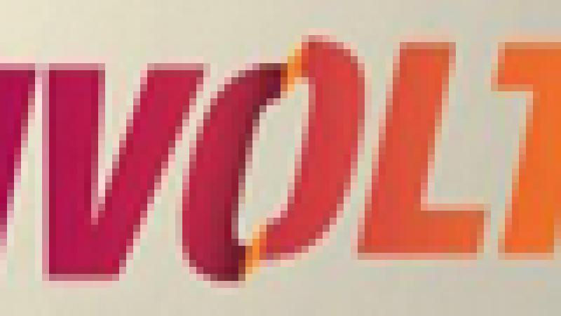 La nouvelle chaîne de Gildas arrive en Décembre (Vidéo)