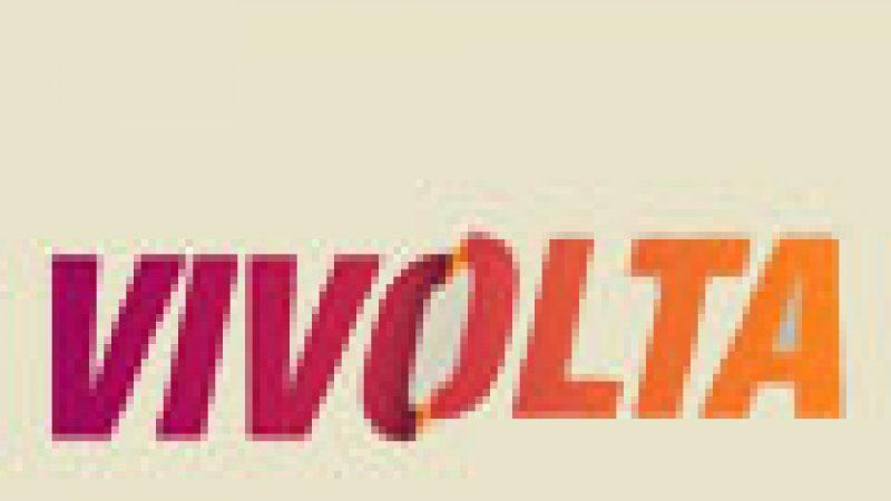 Vivolta est arrivée dans la zapliste CanalSat DSL