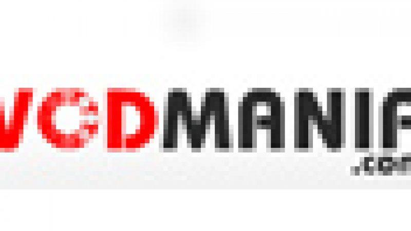 Arrivée du service de VOD Vodmania sur Freebox TV