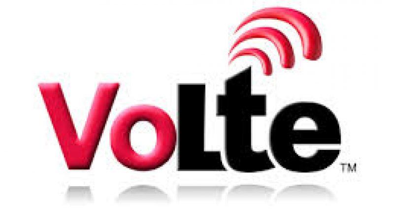 SFR annonce qu'il prépare l'arrivée de la voix sur 4G, avec une qualité de voix haute définition