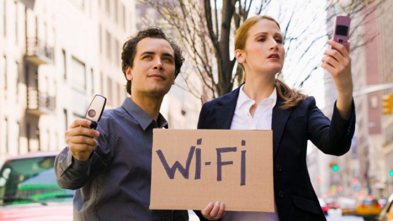 La VoWiFi, une bonne idée qui s'avère très limitée dans son utilisation