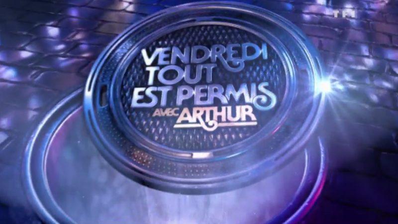 Vendredi tout est permis spéciale circus ce soir sur TF1