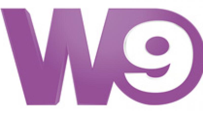 La version HD de W9 sera diffusée sur Freebox TV et chez les autres opérateurs