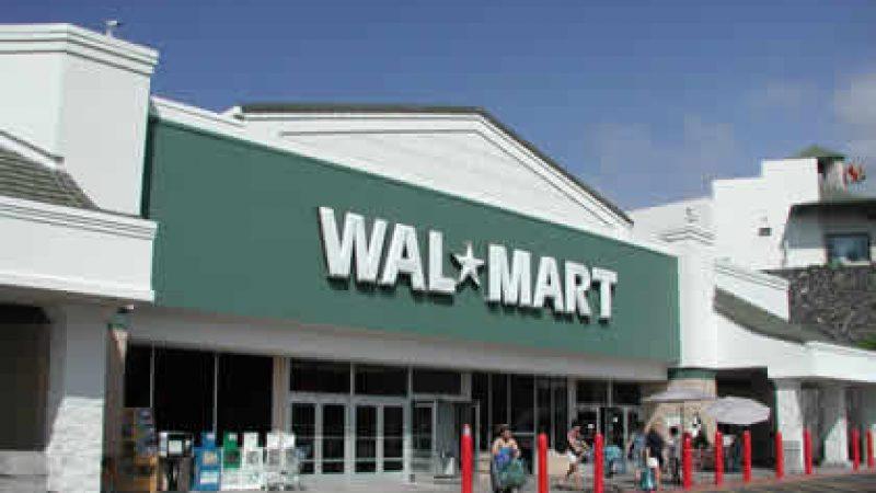 [Documentaire] Wal-Mart, le géant de la distribution