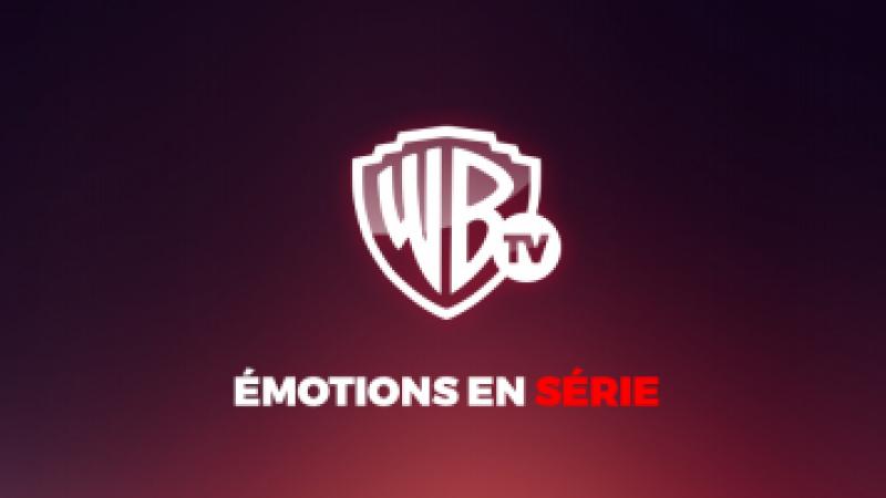 Canal+ et Turner annoncent l'arrivée d'une nouvelle chaîne très ambitieuse, bientôt disponible sur la Freebox Révolution