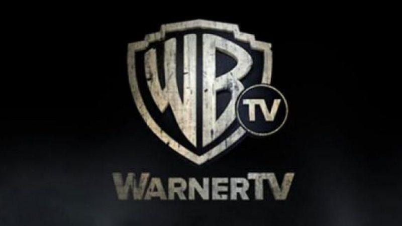 Warner TV s'apprête à rentrer dans le rang tout comme Netflix et Amazon