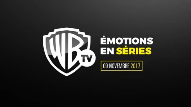 Lancement de Warner TV sur Freebox Révolution avec TV by Canal : le compte à rebours est lancé