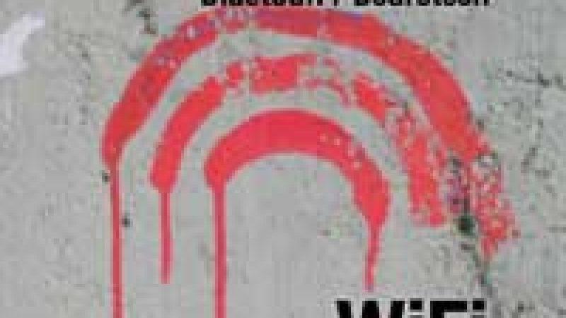 Hadopi : sécuriser son wifi, mission impossible ?