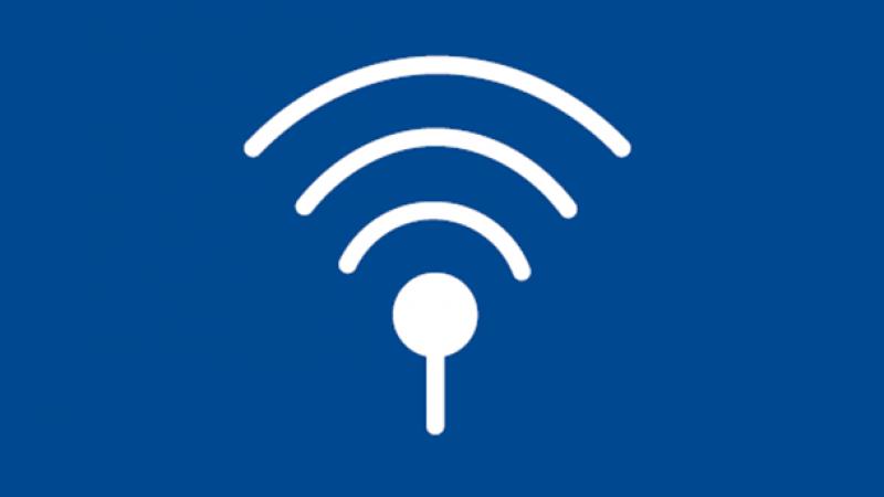 Du WiFi Ultra Haut Débit sur les aires de l'A8 grâce à VINCI et WiFirst