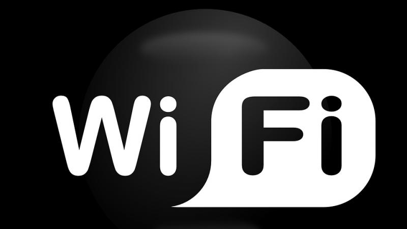 Wi-Fi : améliorations de sécurité avec l'arrivée de WPA3 en 2018